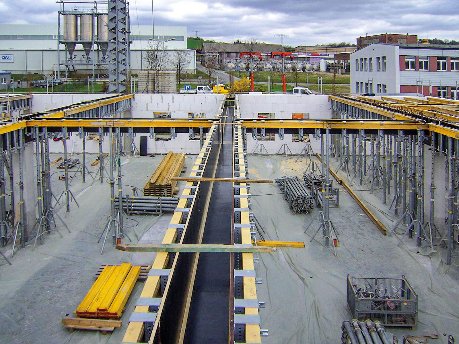 Gewerbebau-Bad-Koestritz-Eschrich-Bau-2063