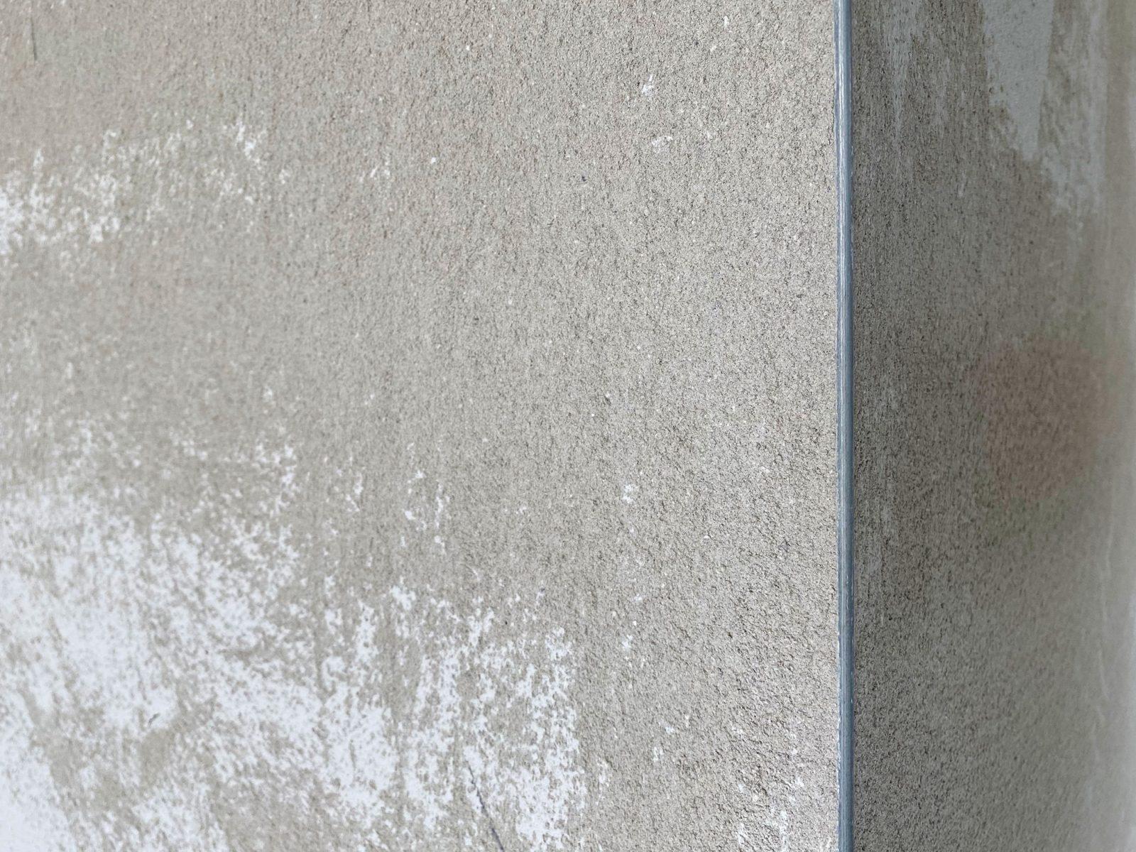 Innenputz-EFH-Triebes-KBF-Eschrich-Bau_0331